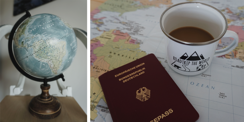 Reiseplanung_Globus_Reisepass