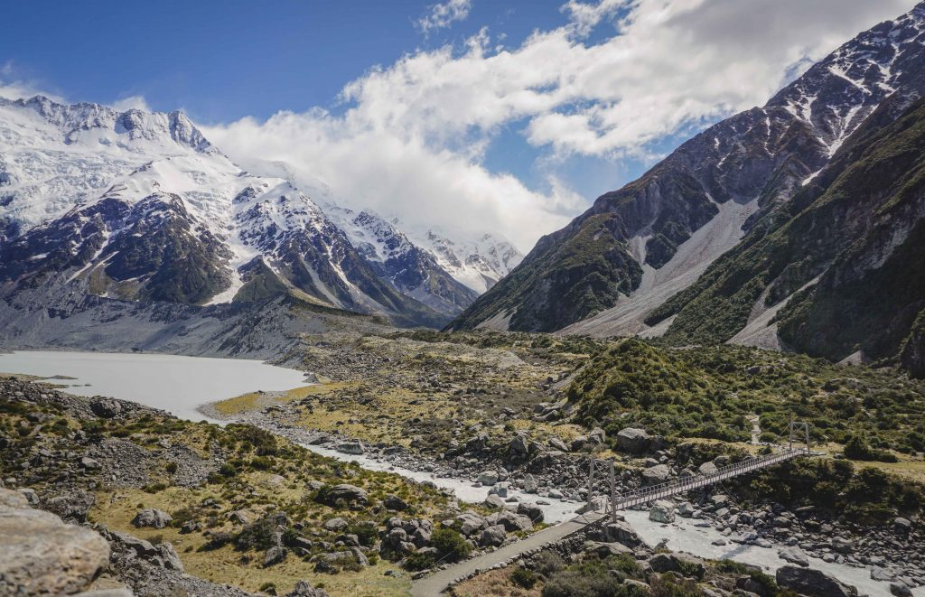 Hooker-Valley-Track-Panorama