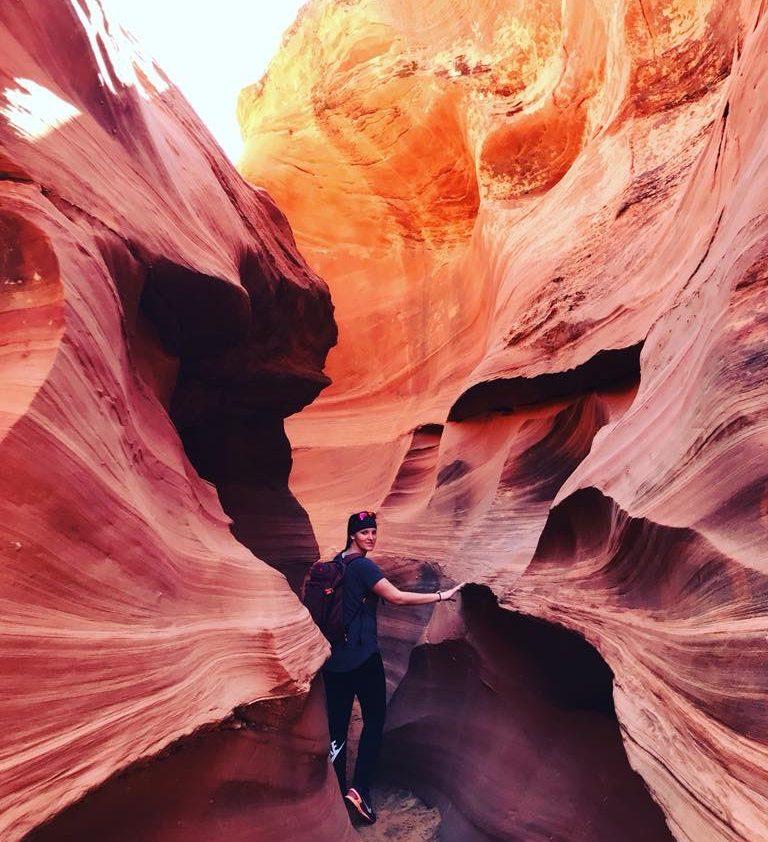 Antelope-Canyon-USA